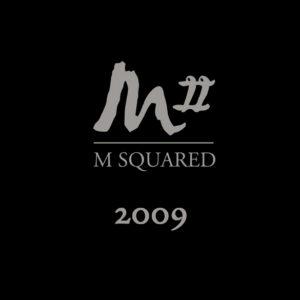 2009-msquared