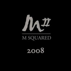 M-Squared-2008